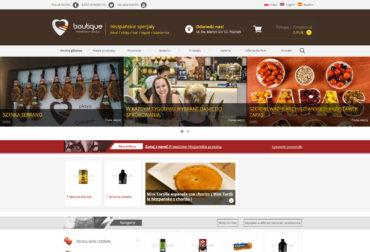 Boutique_Mediterranea_Hiszpańskie_specjały_-_2016-05-23_12.50.34