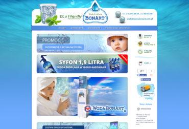 Dystrybutor_wody,_Bonart_dystrybucja_w_Polsce_-_2016-05-24_12.47.51